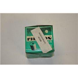 Filtr paliwa Citroen C15