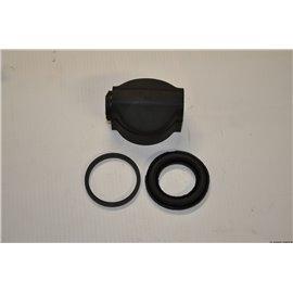 Rear brake caliper repair kit Polonez