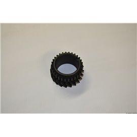3rd gear wheel, Polonez gearbox