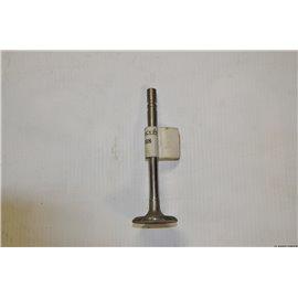 Suction valve Polonez 125p