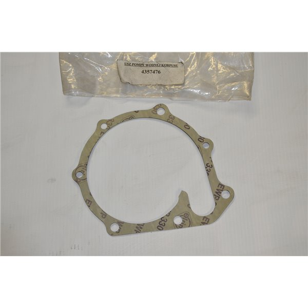 Polonez water pump seal